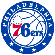 philly-76ers