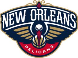 nola-pelicans