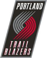 pdx-trail-blazers