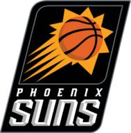 phoenix-suns