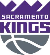 sacramento-kings